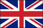Comment s'appelle la capitale du Royaume-Uni ?
