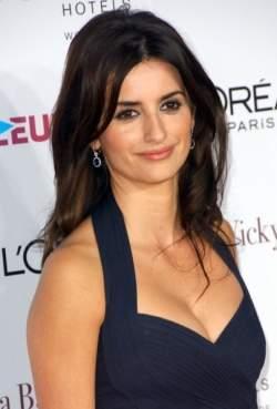 18- Les femmes les plus sexy de 2012