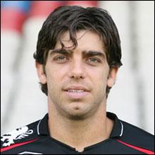 Quelle est la nationalité de Juninho Pernambucano ?