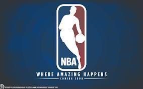 Quel joueur NBA ?