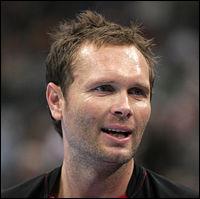 En quelle année Lars Christiansen est-il devenu champion d'Europe ?