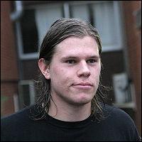 Dans quelle ville danoise est né Mikkel Hansen ?