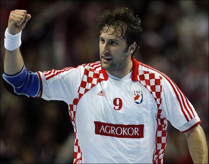 En quelle année est né Igor Vori ?