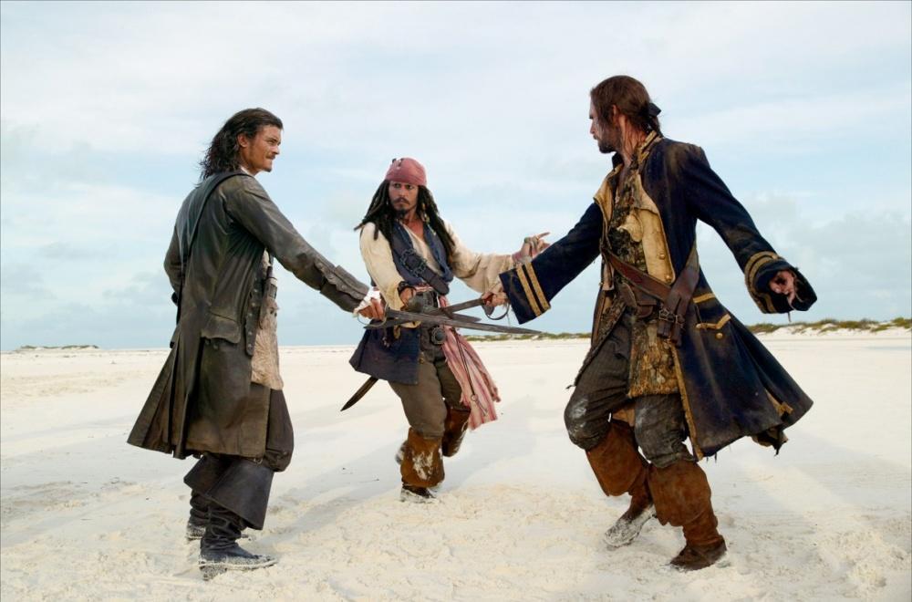 quizz le duel sur l238le des quatre vents dans pirates des