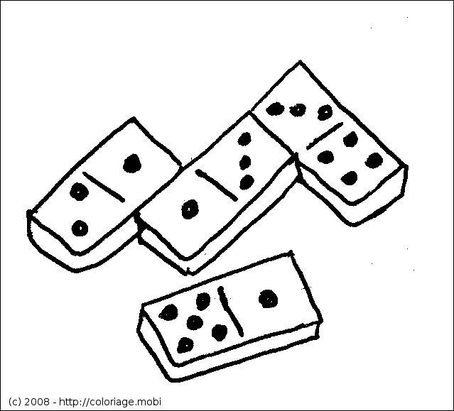 Mon premier pousse au menton. Mon deuxième est la neuvième lettre de l'alphabet. Mon tout est un jouet.