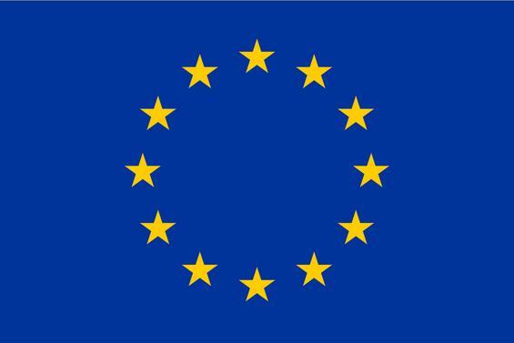 L'Union Européenne au Brevet des collèges