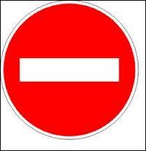 Norman a-t-il fait une vidéo qui s'appelle les panneaux routiers ?