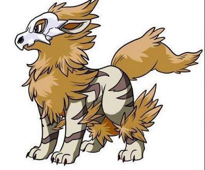 Fusion Pokémon