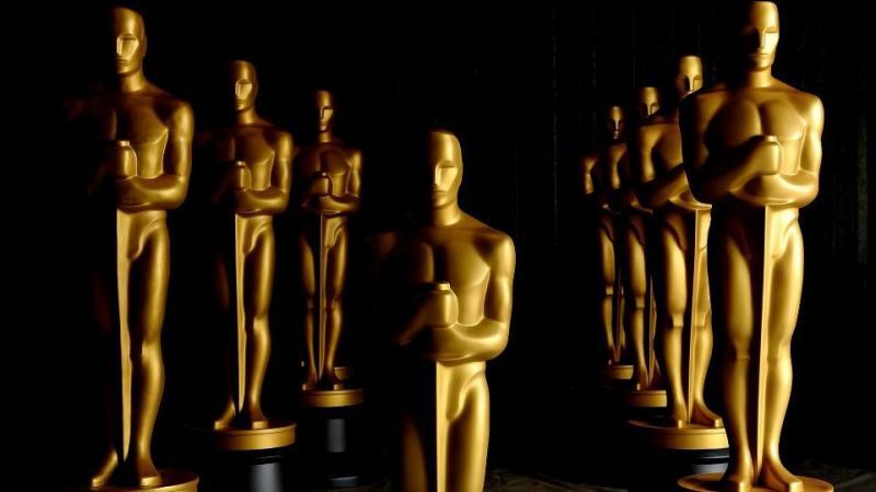 Combien d'Oscars reçut  Le Seigneur des Anneaux : Le Retour du Roi  ?