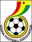 En huitième de finale, quel était le score à la mi-temps du match Brésil/ Ghana ?