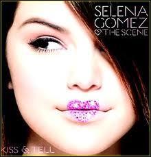 Combien d'albums le groupe a-t-il créé (sans compter ceux qui appartiennent à la carrière solo de Selena ) ?