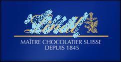 La passion de la finesse  à quelle marque appartient ce slogan ?