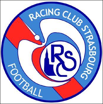 Le club change de nom en 1928 pour adopter celui d'AS Lorraine. Finaliste de la Coupe de Lorraine 1929, l'ASL tombe en 32es de finale de la Coupe de France face aux pros de Strasbourg en...