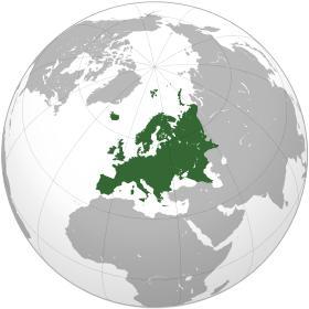 31- Capitales européennes (2)