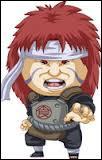 Je suis le quinzième chef du Clan Akimichi et le père de Chôji. Je suis un jônin de Konoha. Je m'appelle :
