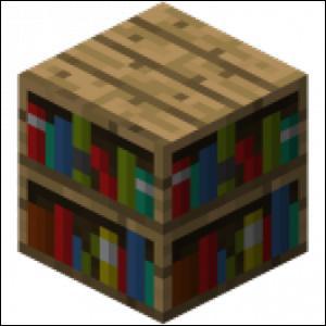 Quel est ce bloc que l'on doit  crafter  pour pouvoir l'obtenir ?