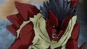 Naruto : personnages en vrac