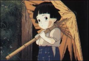 Et Setsuko ?