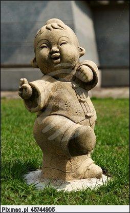 La sculpture est en toi ! En moyenne, les gauchers auraient un meilleur sens artistique que les droitiers. Est-ce vrai ?
