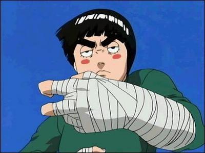 Où Lee a-t-il bu du sake pour la première fois ?