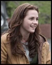 Quel est le pouvoir de Bella quand elle est un vampire ?