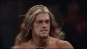 Il est un lutteur canadien, il est reconnu pour son alliance avec Christian durant l'Attitude Era, qui est ce lutteur ?