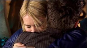 Rose aime-t-elle toujours autant le docteur?