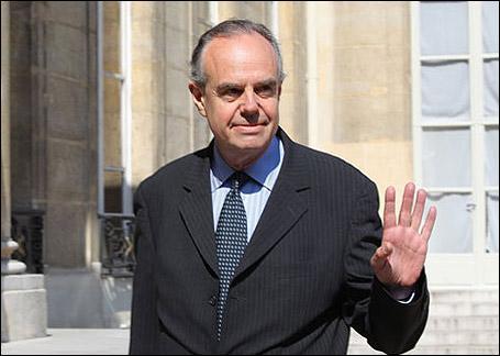 Après avoir animé de nombreuses émissions, Frédéric Mitterrand a été nommé ministre de la Culture et de la Communication lors de la présidence de...