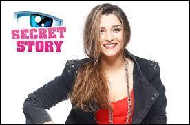Quel est le secret de Clara ?