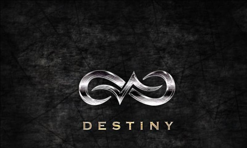 A quel groupe appartient ce logo ?