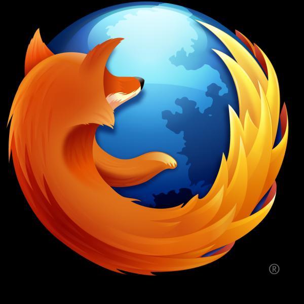 Logo de site internet