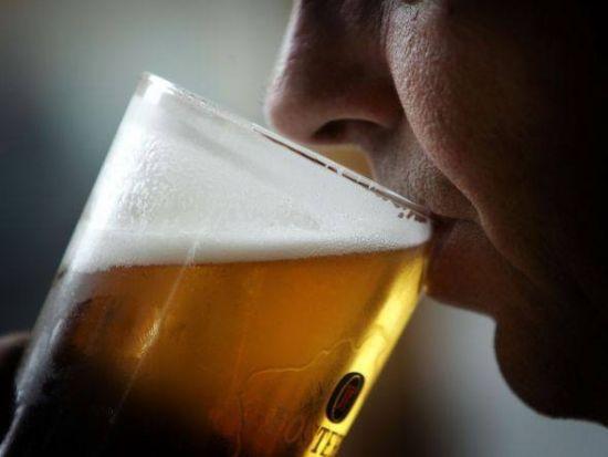 Alcool et dépendance
