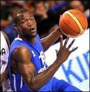 Qui est cet ailier du Mans Sarthe Basket ?