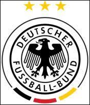 À quelle équipe appartient ce logo ?