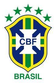 Les logos des équipes de football