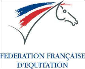 Le CCE (Concours Complet d'Equitation) comporte ...
