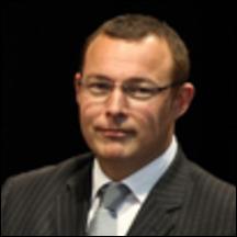 Philippe Meynard n'est pas très connu. Il est le maire de Barsac, un petit village de la région bordelaise dans le vignoble de...