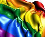 Homosexuels célèbres (politiques)