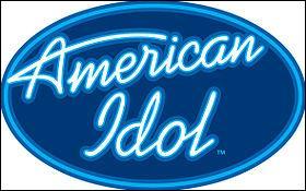 Gagnante de la première saison de l'émission américaine,  American Idol , qui est cette chanteuse dynamique et talentueuse ?