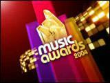 Qui est cette chanteuse française ayant remporté le NRJ Music Award de la  Révélation francophone de l'année  en 2004 ?