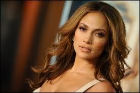Qui est cette chanteuse appelée  bomba latina  ?