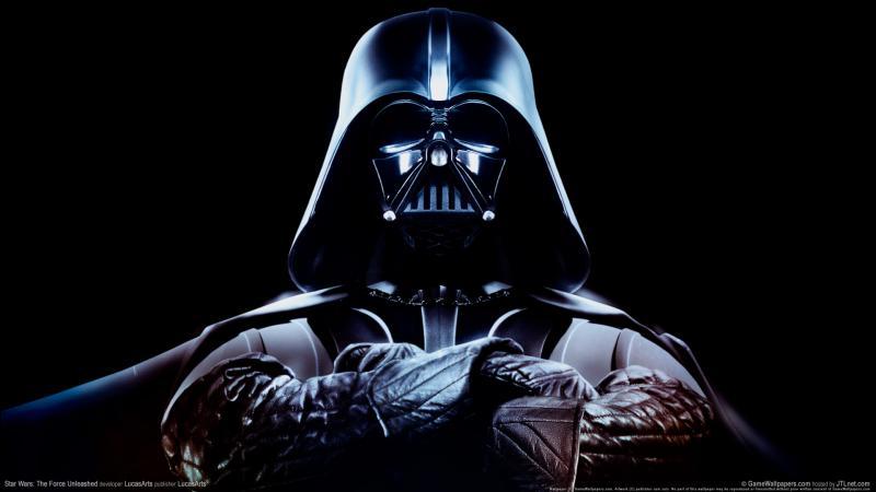 Quel réalisateur a réalisé quatre des six films de la saga Star Wars ?
