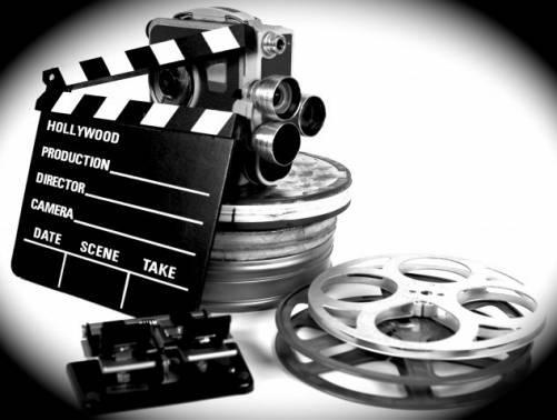 Un film, un réalisateur (2)