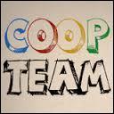 Qui ne fait pas partie de la Coopteam (Coopteam =  équipe de youtubers) ?