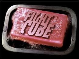 Qui n'a jamais participé à Fight Cube, une série proposée par TheFantasio974 ?