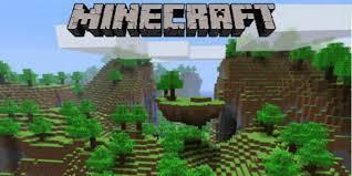 Minecraft, les youtubers célèbres