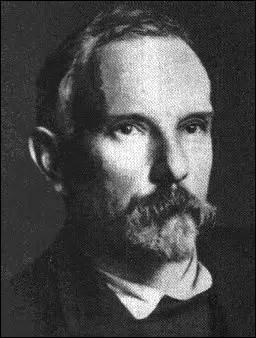 Je suis né à Châlons-du-Maine (Mayenne) le 22 février 1864 et décède (d'artériosclérose) le 22 mai 1910 à Paris. On me doit des œuvres comme  L'Écornifleur  ou  Poil de carotte , qui suis-je ?