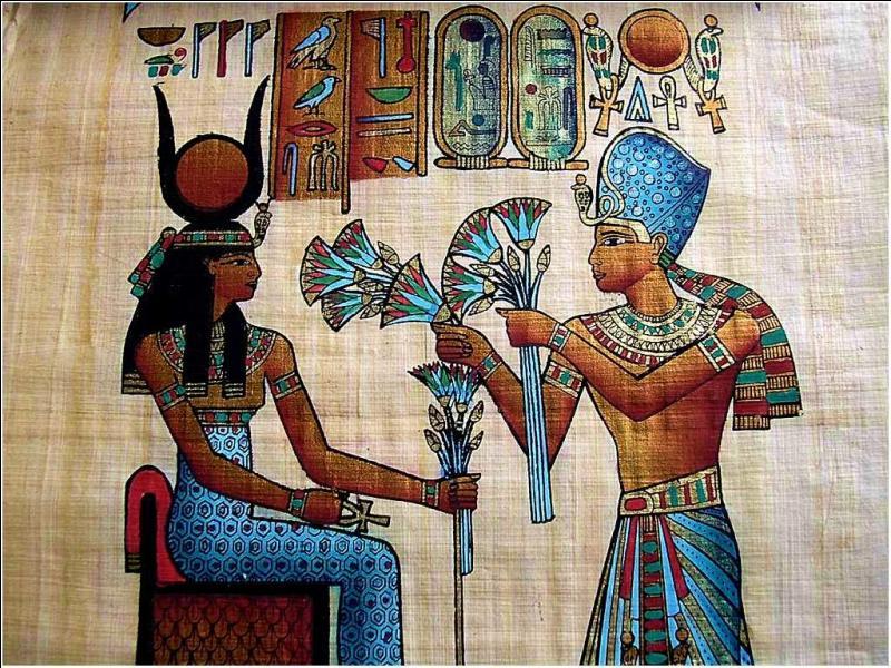 Le règne de Cléopâtre 9_cJBKg