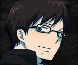 Quel est le rêve de Yukio ?