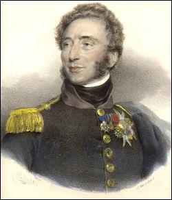 Peu connu, Louis XIX a pourtant été roi de France le 2 août 1830 entre l'abdication de son père Charles X et la sienne. Ce règne est le plus court de l'histoire de France, combien de temps a-t-il duré ?